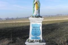 2012-03-25 Złota kapliczka nr3 (1)