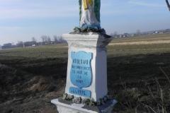 2012-03-25 Złota kapliczka nr3 (3)