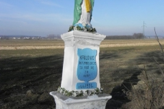 2012-03-25 Złota kapliczka nr3 (6)