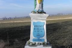 2012-03-25 Złota kapliczka nr3 (8)