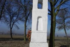 2012-03-25 Złota - kapliczka2 (4)