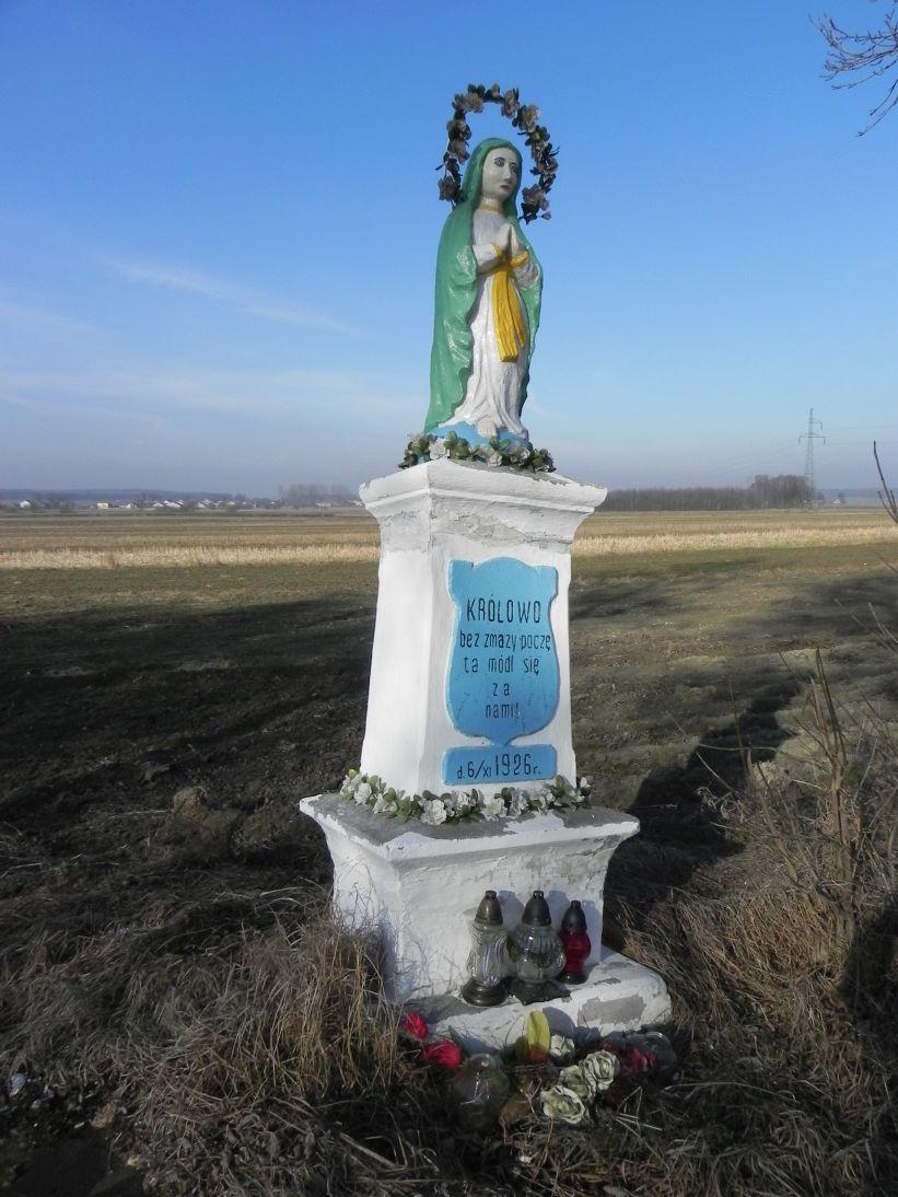 2012-03-25 Złota kapliczka nr3 (5)