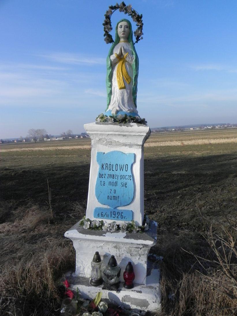 2012-03-25 Złota kapliczka nr3 (9)