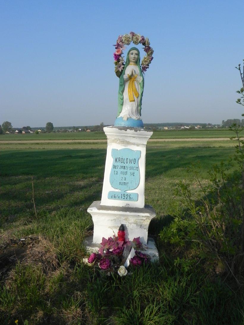 2012-05-03 Złota kapliczka nr3 (1)