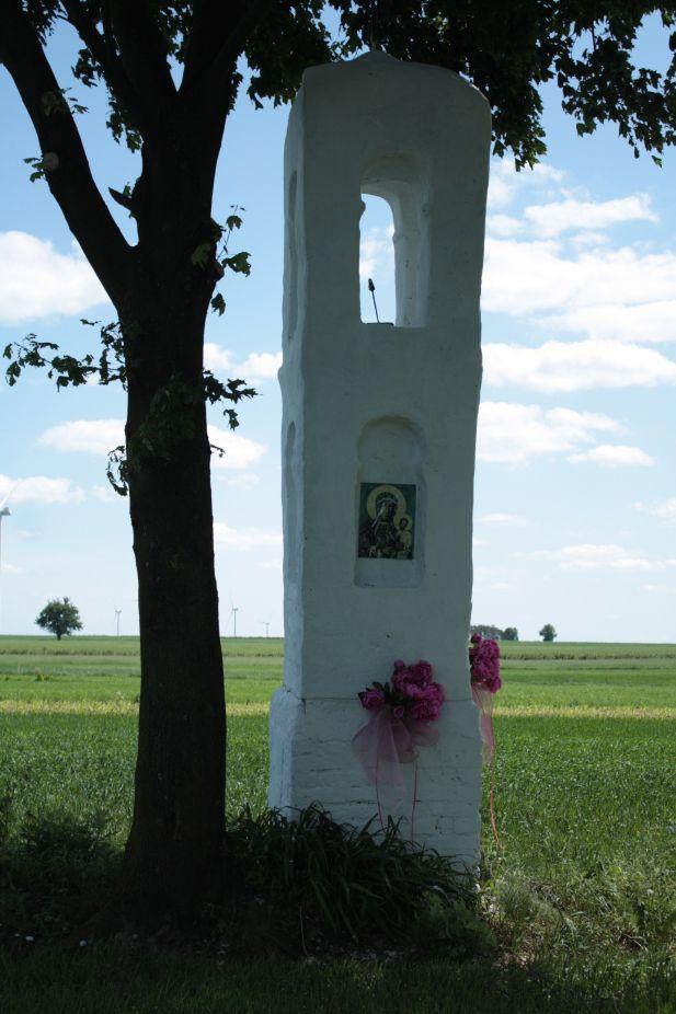 2018-05-20 Złota kapliczka nr2 (4)