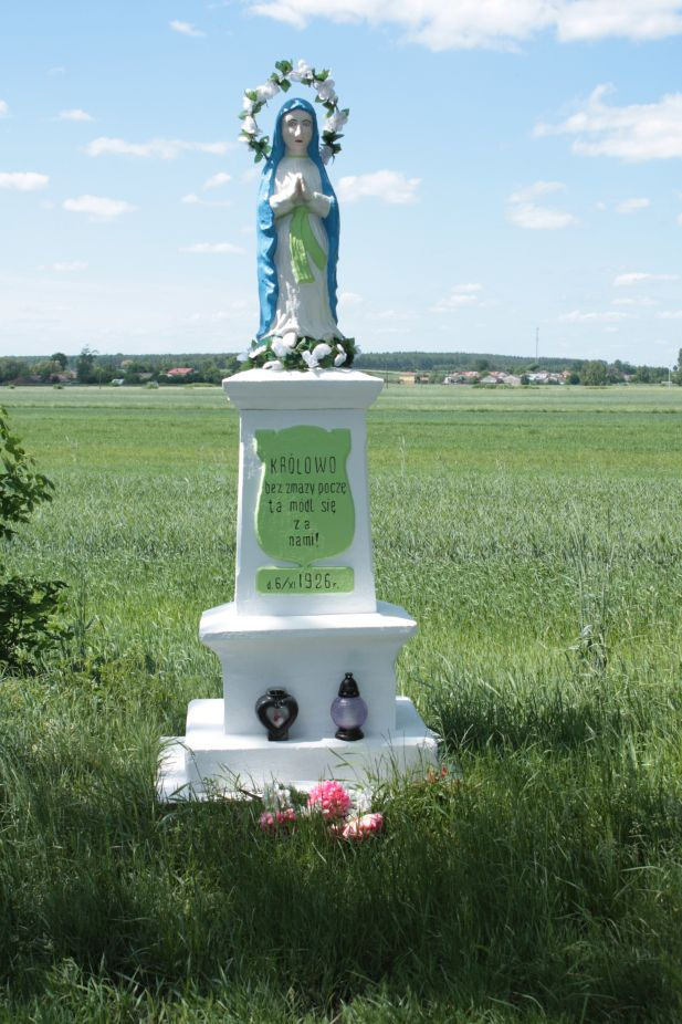 2018-05-20 Złota kapliczka nr3 (5)