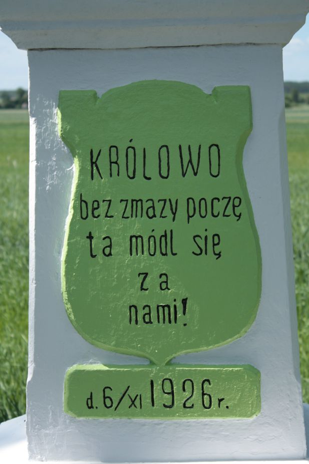 2018-05-20 Złota kapliczka nr3 (8)