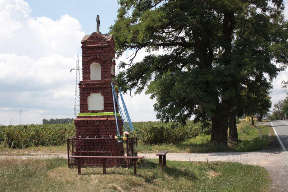 2018-07-08 Złota kapliczka nr9 (1)