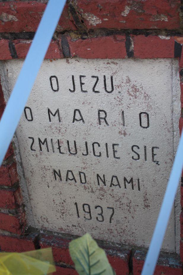 2018-07-08 Złota kapliczka nr9 (12)