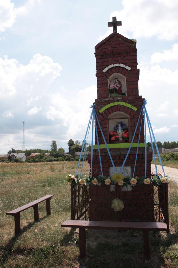 2018-07-08 Złota kapliczka nr9 (13)