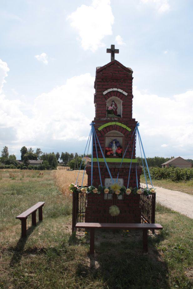2018-07-08 Złota kapliczka nr9 (3)