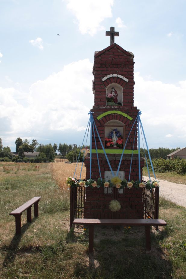 2018-07-08 Złota kapliczka nr9 (4)