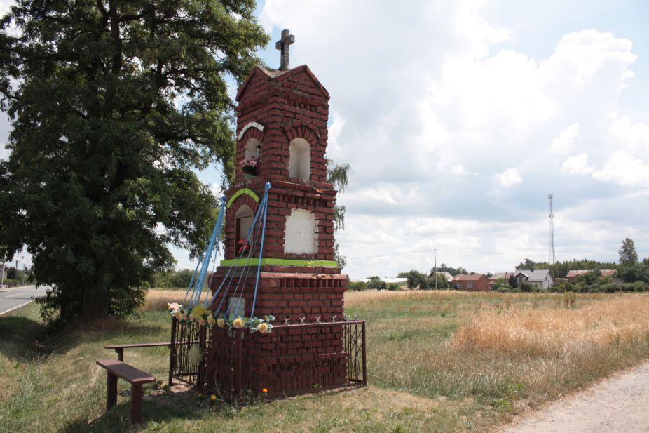 2018-07-08 Złota kapliczka nr9 (8)