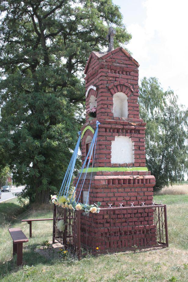 2018-07-08 Złota kapliczka nr9 (9)
