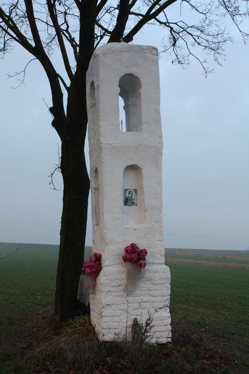 2018-11-25 Złota kapliczka nr2 (4)