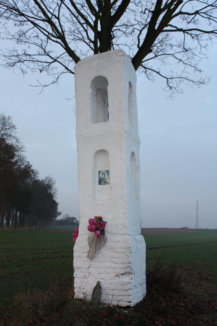 2018-11-25 Złota kapliczka nr2 (5)