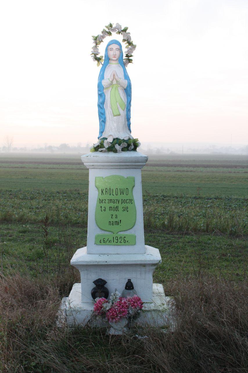 2018-11-25 Złota kapliczka nr3 (3)