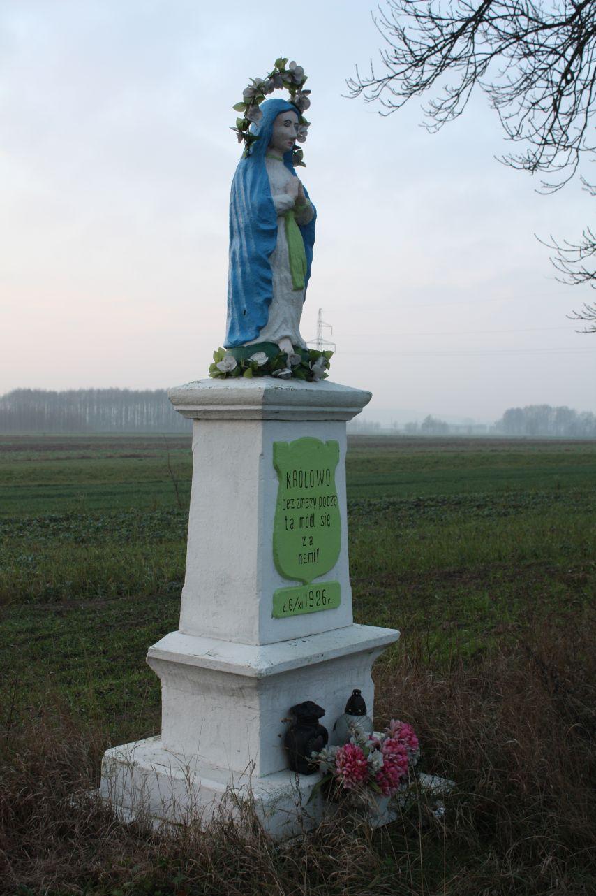 2018-11-25 Złota kapliczka nr3 (5)