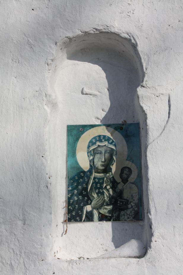 2019-02-08 Złota kapliczka nr2 (12)