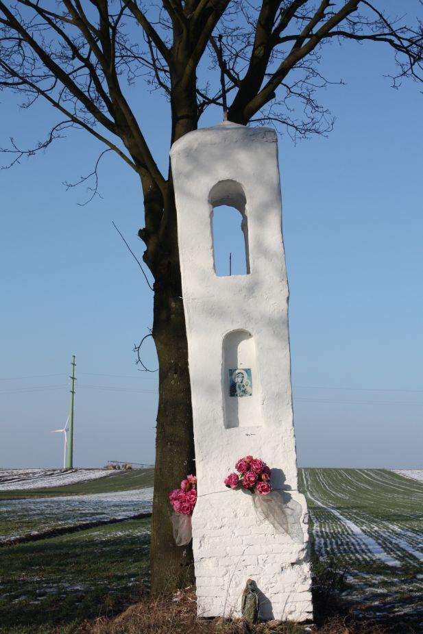 2019-02-08 Złota kapliczka nr2 (3)