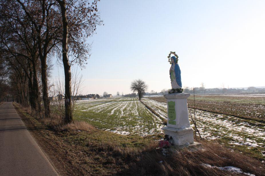 2019-02-08 Złota kapliczka nr3 (12)