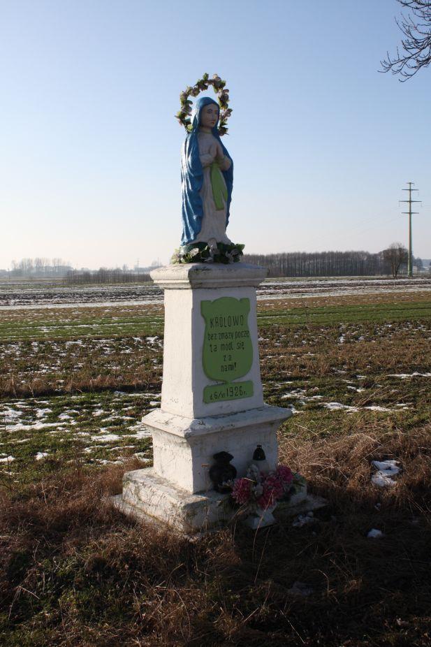2019-02-08 Złota kapliczka nr3 (3)