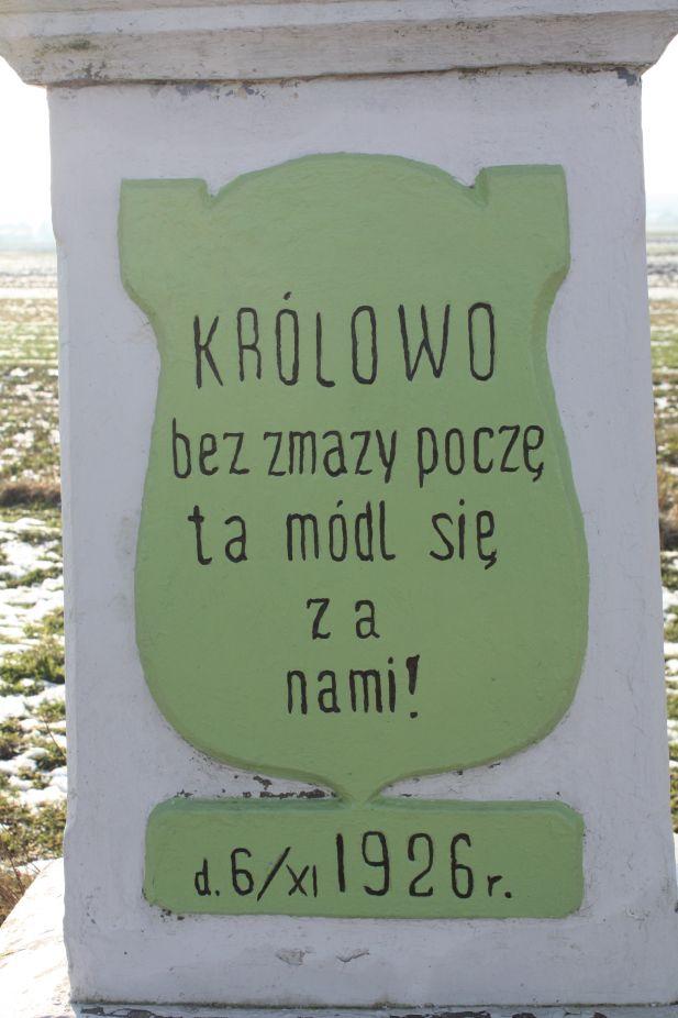 2019-02-08 Złota kapliczka nr3 (4)