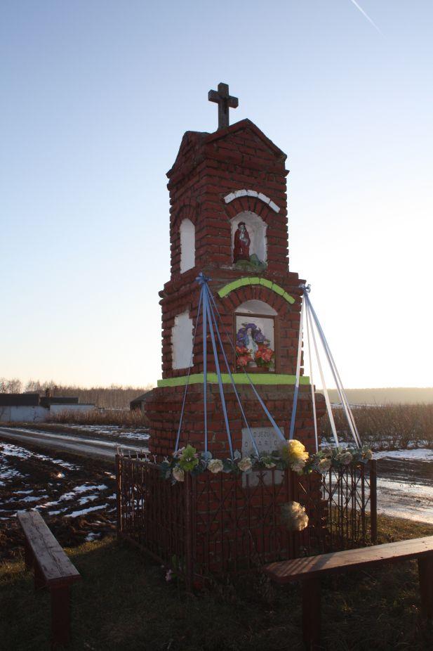 2019-02-08 Złota kapliczka nr9 (10)