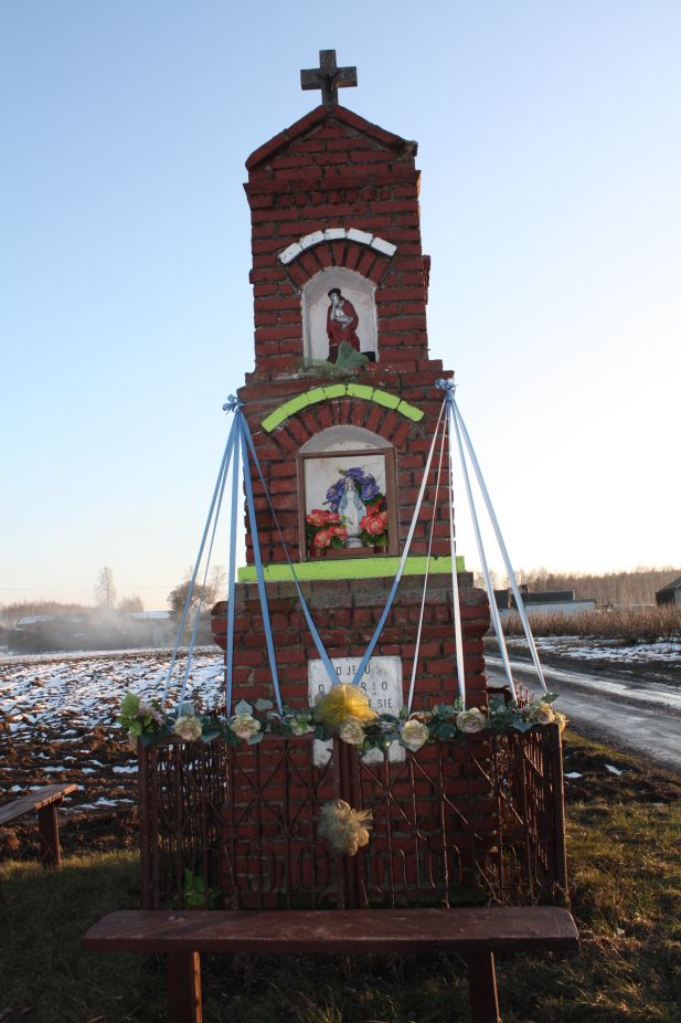 2019-02-08 Złota kapliczka nr9 (11)