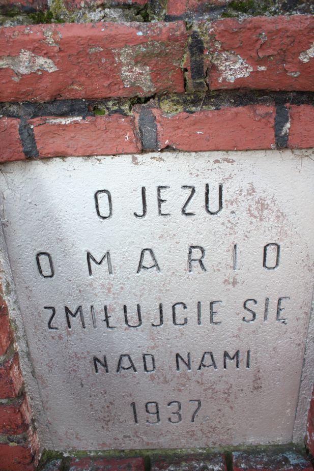 2019-02-08 Złota kapliczka nr9 (12)