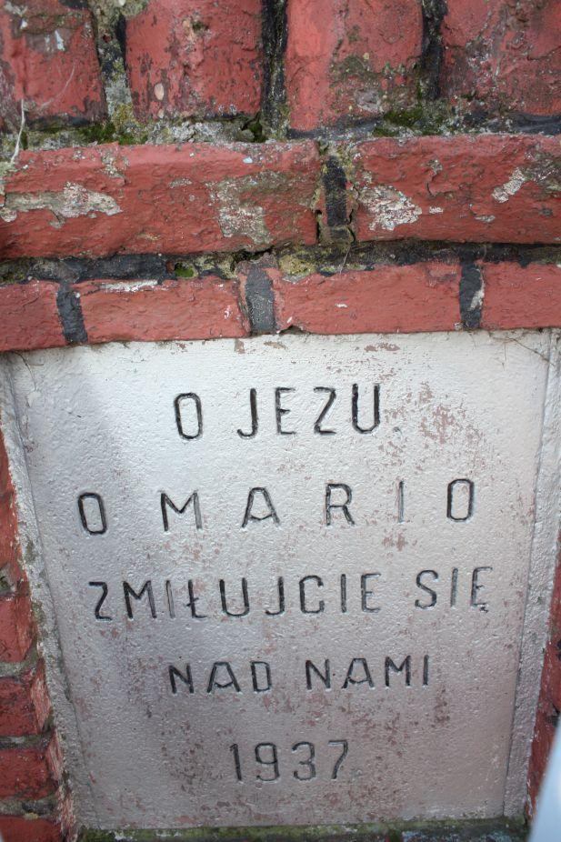 2019-02-08 Złota kapliczka nr9 (13)