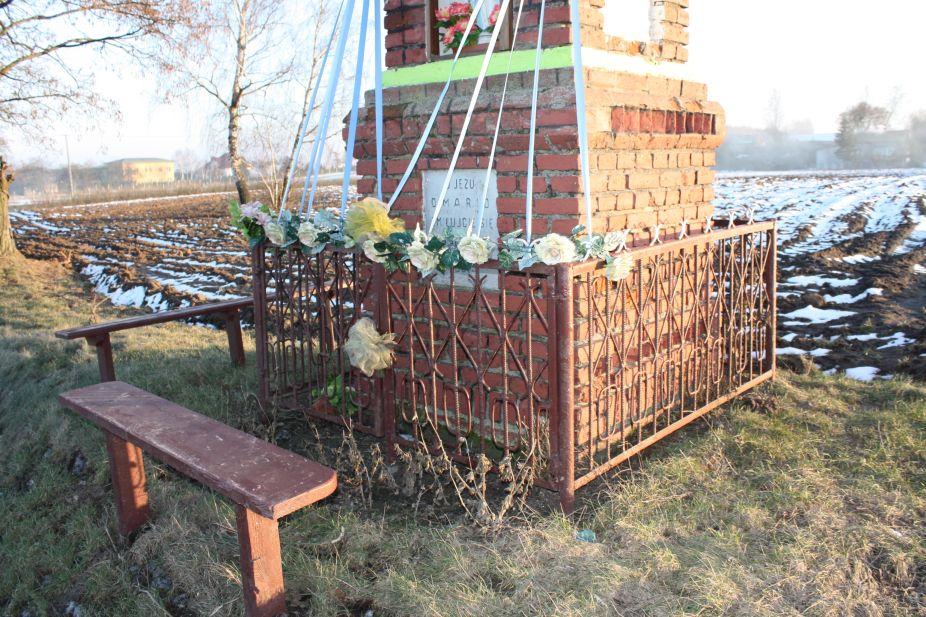 2019-02-08 Złota kapliczka nr9 (19)