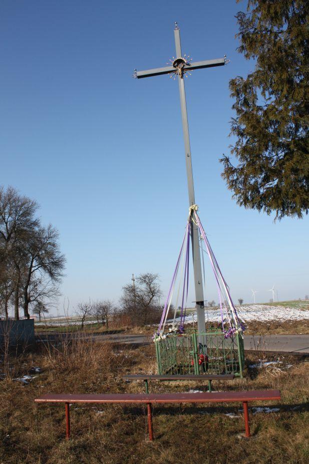 2019-02-08 Złota krzyż nr1 (1)