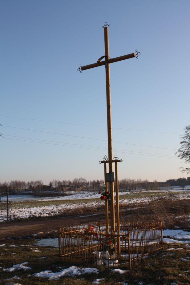 2019-02-08 Złota krzyż nr4 (1)