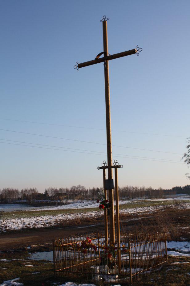2019-02-08 Złota krzyż nr4 (4)