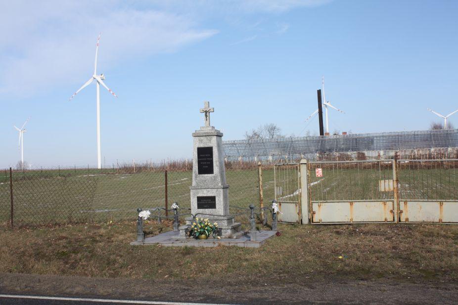 2019-02-10 Złota kapliczka nr1 (1)