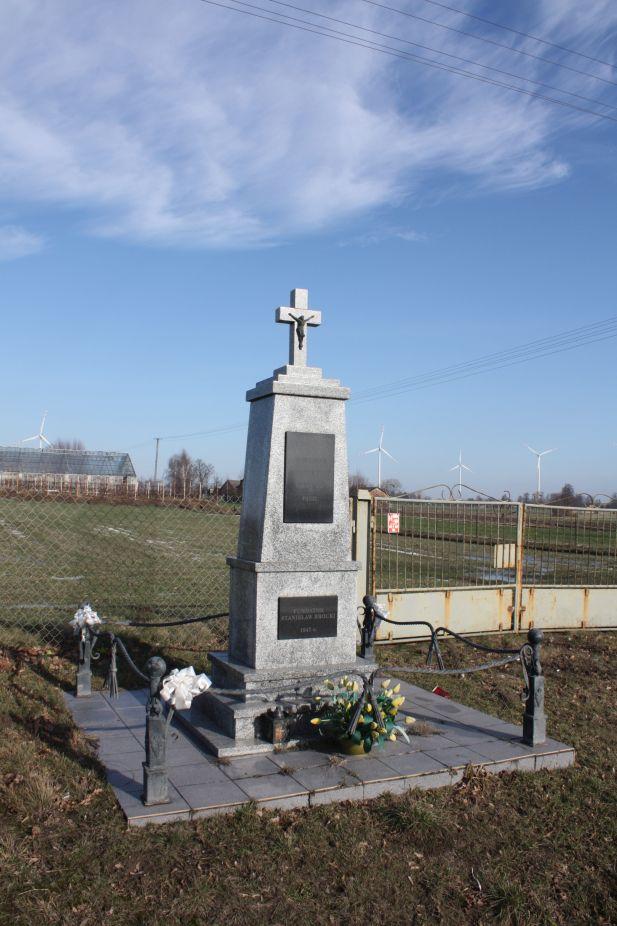 2019-02-10 Złota kapliczka nr1 (11)
