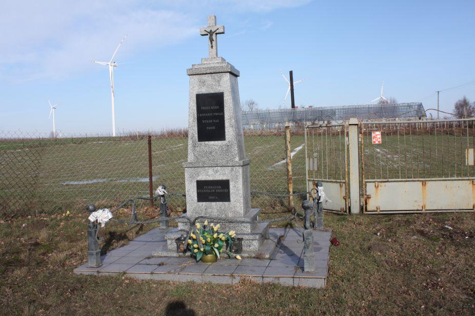2019-02-10 Złota kapliczka nr1 (3)