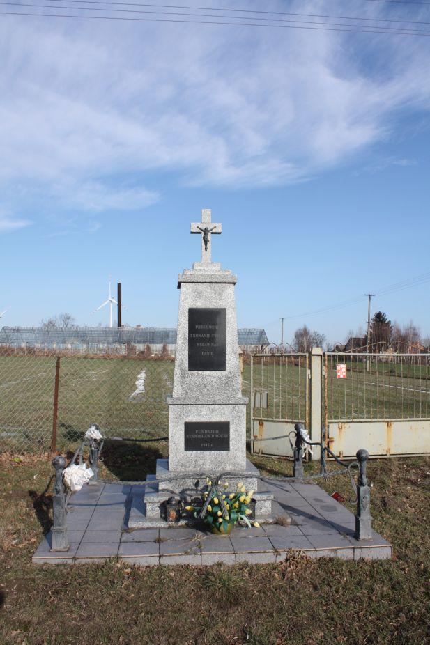 2019-02-10 Złota kapliczka nr1 (5)