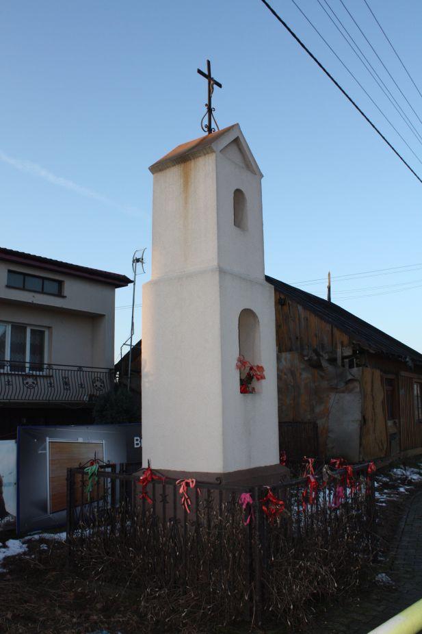2019-02-10 Złota kapliczka nr4 (12)