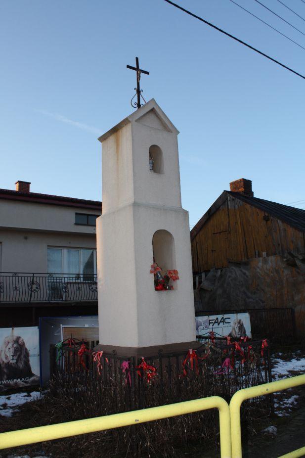2019-02-10 Złota kapliczka nr4 (13)