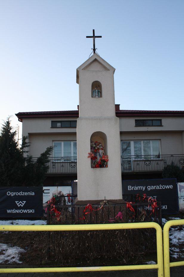 2019-02-10 Złota kapliczka nr4 (4)
