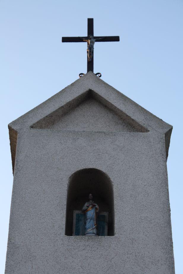 2019-02-10 Złota kapliczka nr4 (7)