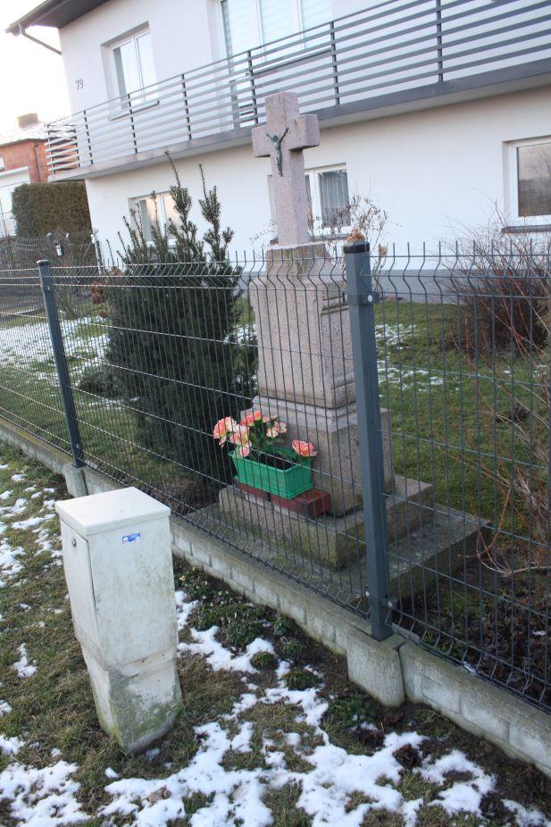 2019-02-10 Złota kapliczka nr5 (2)