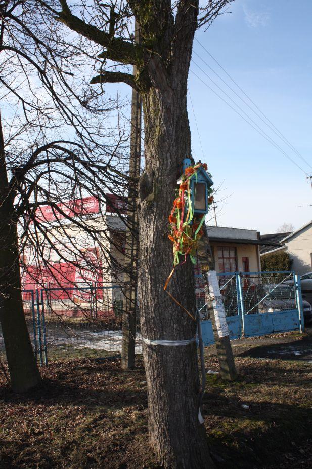 2019-02-10 Złota kapliczka nr6 (2)