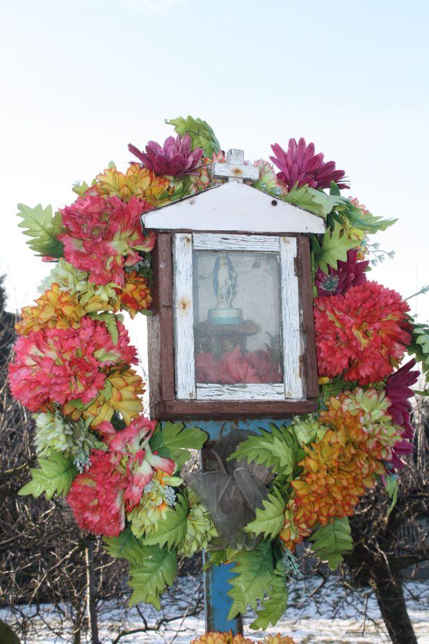 2019-02-10 Złota kapliczka nr7 (3)