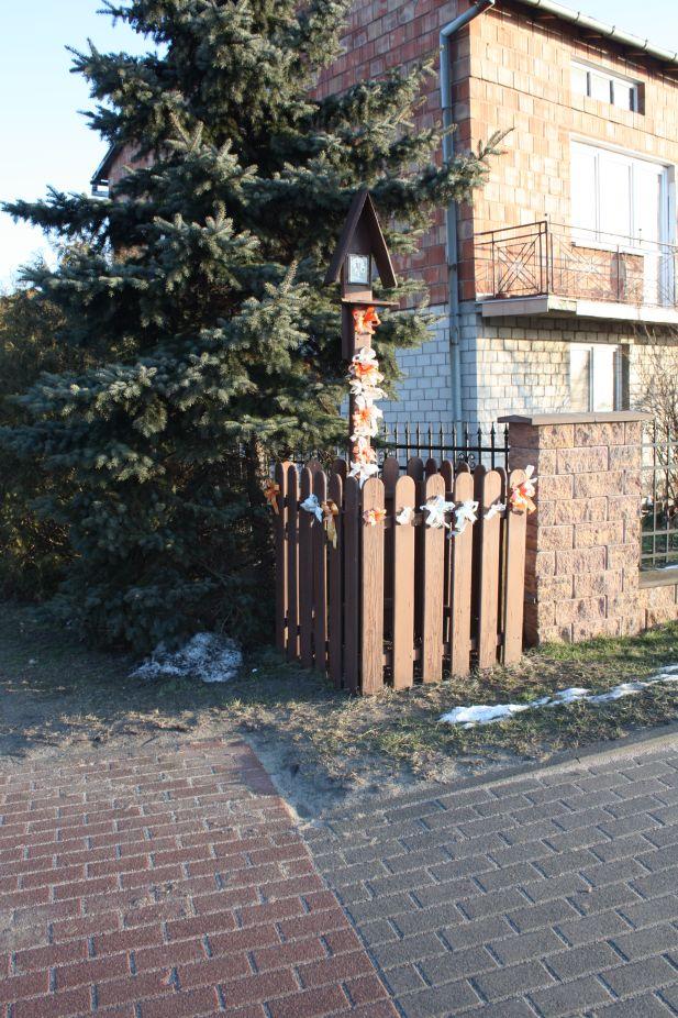 2019-02-10 Złota kapliczka nr8 (1)
