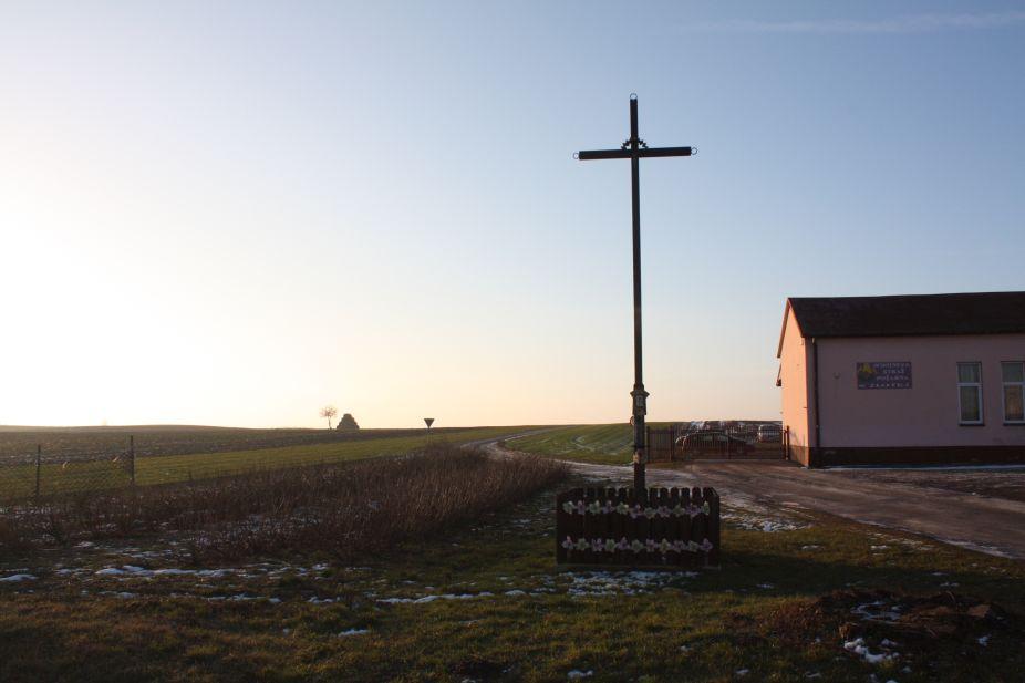 2019-02-10 Złota krzyż nr2 (1)