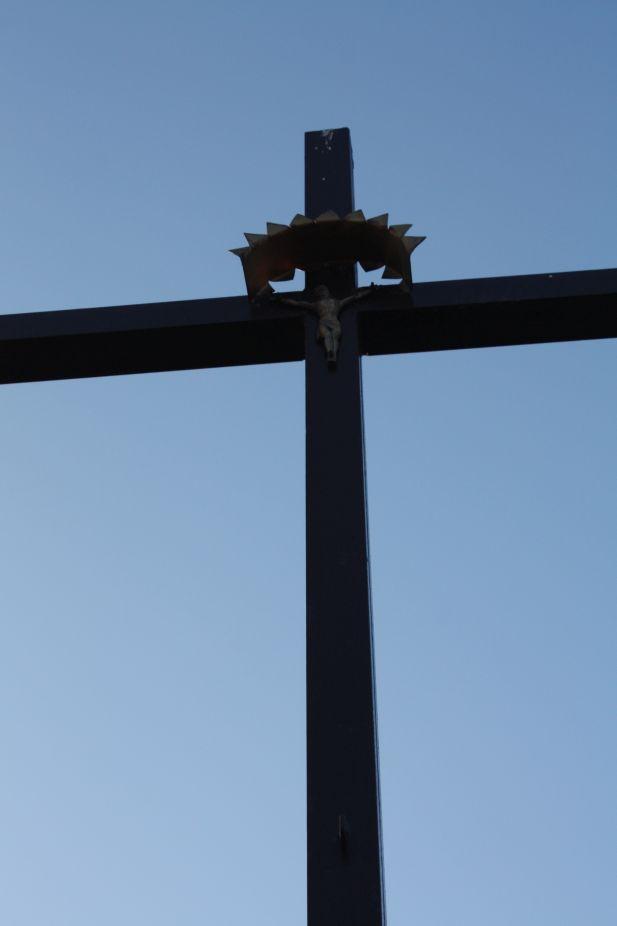 2019-02-10 Złota krzyż nr2 (7)