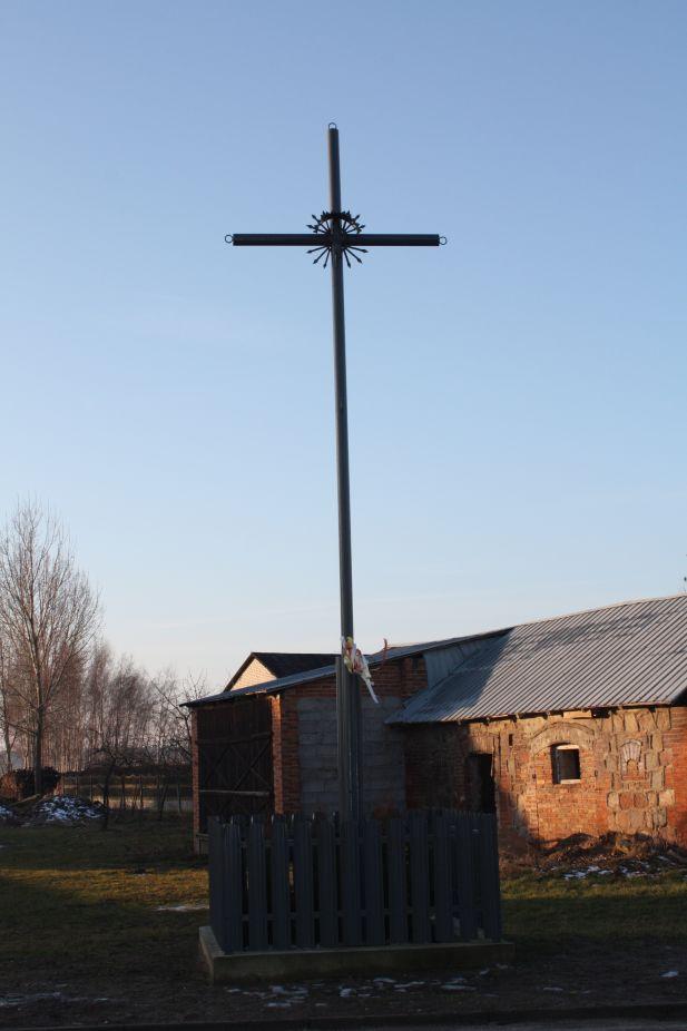 2019-02-10 Złota krzyż nr3 (3)